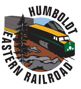 Humboldt Eastern Railroad, LLC